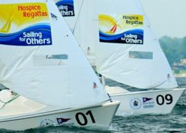 champ-2011-sailing-for-others-bows-270x193