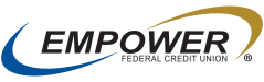 Empower_logo_color300